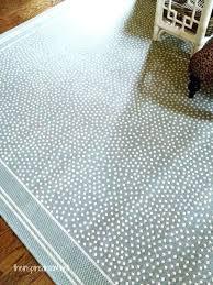ballard designs outdoor rugs designs rugs designs outdoor rugs design inspirations designs rugs designs rugs ballard designs outdoor rugs