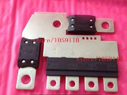 compare prices on fuse box parts online shopping buy low price for chevrolet cruze battery fuse box sheet auto parts mainland