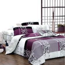 purple double duvet covers uk usa russian europe size bedding sets soft duvet cover set purple quilt cover luxury bedding bedclothes light purple duvet