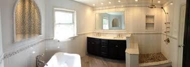 bathroom remodel orange county. Brilliant County Orange County Bathroom Remodel In