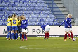 Find and follow posts tagged vålerenga on tumblr. Valerenga From The Champions League After Penalties Vg