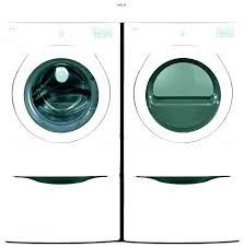 Ge Gas Dryer Thermostat Gas Dryer Repair Ge Gas Dryer High Limit