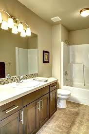 bathroom modern lighting. Modern Bath Lighting Light Bathroom Intended  Farmhouse Bathroom Modern Lighting