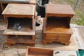 Repurposed Repurposed Furniture Ideas 4526