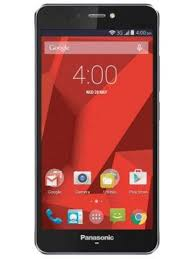 Panasonic P55 Novo 3GB RAM Price in India: Buy Panasonic P55 ...