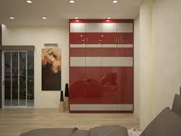 Wardrobe Pattern Design Style And Simplicity 5 Contemporary Wardrobe Designs