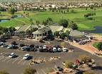 View Point Rv Golf Resort | Venue, Mesa | Get your price estimate