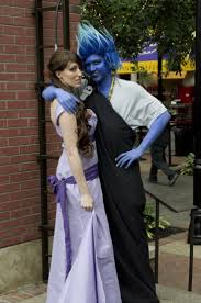Disney Costume Ideas 291 Best Disney Costumes Images On Pinterest Disney Costumes