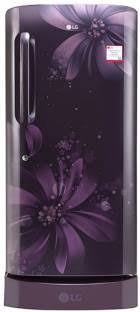 lg refrigerator single door price list. lg 215 l direct cool single door refrigerator lg price list r