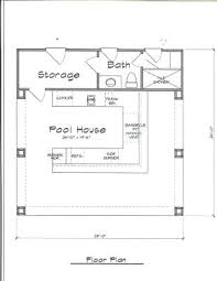 pool house bar designs. Pool House Designs Plans Ideas About Best Swimming . Bar H