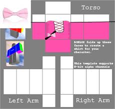 How Do You Make Your Own Clothes On Roblox Roblox Pants Under Fontanacountryinn Com
