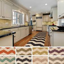 kitchen area rugs for hardwood floors with fruit 2018 and outstanding trends ideas