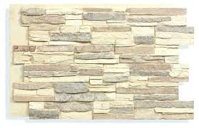 interior faux stone panels 4x8 fireplace mantel electric veneer cultured elements wall stacked interior faux stone panels