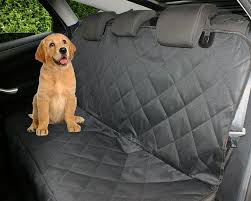 medium size of car seat ideas dog seat covers for trucks dog console car seat