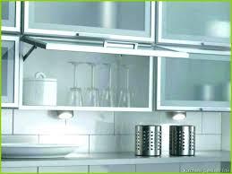 kitchen display cabinet glass door cabinet medium size of kitchen 2 door glass storage cabinet display