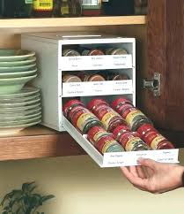 Rubbermaid Coated Wire In Cabinet Spice Rack Rubbermaid Pull Down Spice Rack Spice Rack Pull Out This Review Is 57