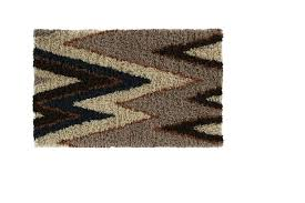 cb2 rug vibrations rug cb2 outdoor rugs