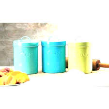 ceramic kitchen canisters modern kitchen canisters ceramic kitchen canisters modern kitchen canisters modern kitchen storage jars
