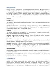 examples of resumes therapy assistant resume london s 81 inspiring writing sample examples of resumes