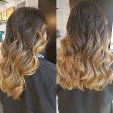 Hair Coloring 60 Fashionable Caramel Hair