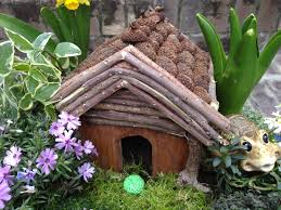 how to make a fairy garden house. Contemporary Make You Can Also Find The Latest Images Of How To Make Fairy Garden Houses  In Gallery Below  In How To Make A Fairy Garden House