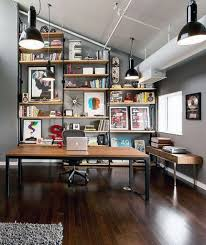 male office decor. Home Office Design Ideas For Men Decor Ebiz Male D