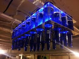 fgs2mlhhaik2uel large in beer bottle chandelier diy