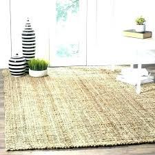 jute outdoor area rugs 8 round jute rug 5 target 4 idea area rugs bath inside