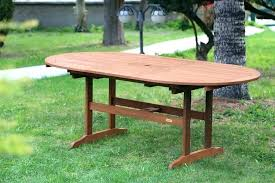 outdoor furniture bench seat full size of wooden garden table bench seats round outdoor wood set