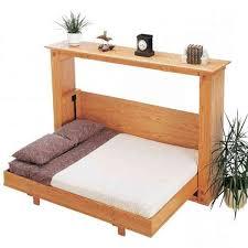 ikea twin murphy bed. Twin Horizontal Murphy Bed | Plans Queen Size Ikea
