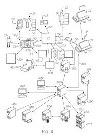 Us08046625 20111025 d00002 resize\\\\\\ 665 2c933 5 2004 kia sedona repair manual download 3316 allison transmission wiring harness removal