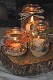 Fall Wedding Decorations With Mason Jars Fall Wedding Decor Ideas Fresh Fall Wedding Decorations with Mason 2