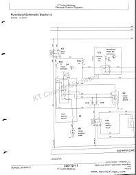 kubota rtv wiring diagram wiring diagrams and schematics l2900 wiring diagram light along kubota