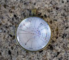 Crescent Moon Astrology Store
