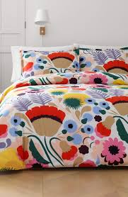 full size of duvet africa meaning double cover set king covers bedding single south cot primark