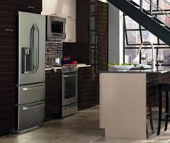 high gloss kitchen cabinets high gloss kitchen cabinets in ikea high gloss kitchen cabinets review