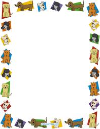 Free Printable Animal Stationery Download Them Or Print