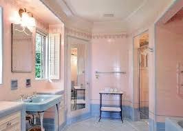 15 bold bathroom designs with unusual