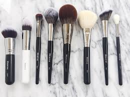 best eyeshadow brushes morphe. face: best eyeshadow brushes morphe t
