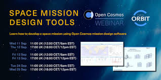 Design Mission Series Space Is Easier Than You Think Find Out In Our Webinar