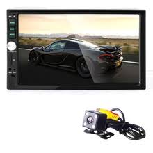 <b>7 hd</b> 2 din <b>player mp5</b> touch screen digital display bluetooth – Buy <b>7</b> ...