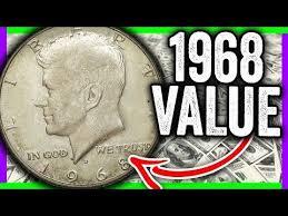 Silver Prices 1968 Pospo Investments Silver Prices