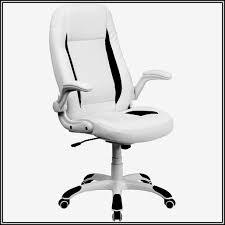 white office chair ikea qewbg. exellent white office chair ikea qewbg modern chairs fj llberget conference with creativity ideas a