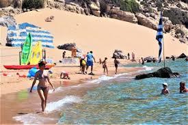 best mediterranean cruise best mediterranean cruise ports