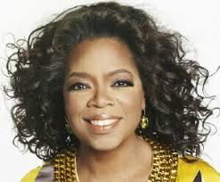 essay on oprah winfrey essay on oprah winfrey informative essay on oprah winfrey oprah overallforced ml