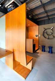 wooden office partitions.  Wooden Office Partitions Design Ideas Best Home Wood  Intended Wooden Office Partitions S