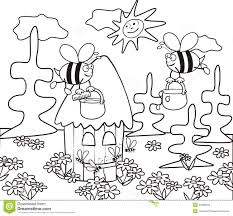 Colorify Free Coloring Book Android Apps On Google Play L