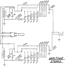 gibson es 345 wiring diagram gibson wiring diagrams gibson 355 wiring diagram gibson home wiring diagrams