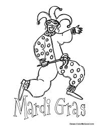 Small Picture 49 Free Printable Gras Coloring Pages