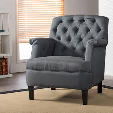 Living Room Club Chairs Home Decorators Collection Accent Chair Chairs Living Room